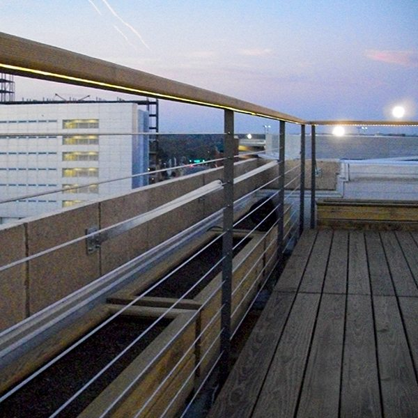 cable-rail-rooftop